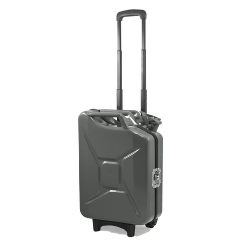 G-case Dark Grey - G-case Travelcase - Official Store! - 1