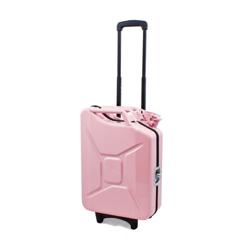 G-case Soft Pink - G-case Travelcase - Official Store! - 1