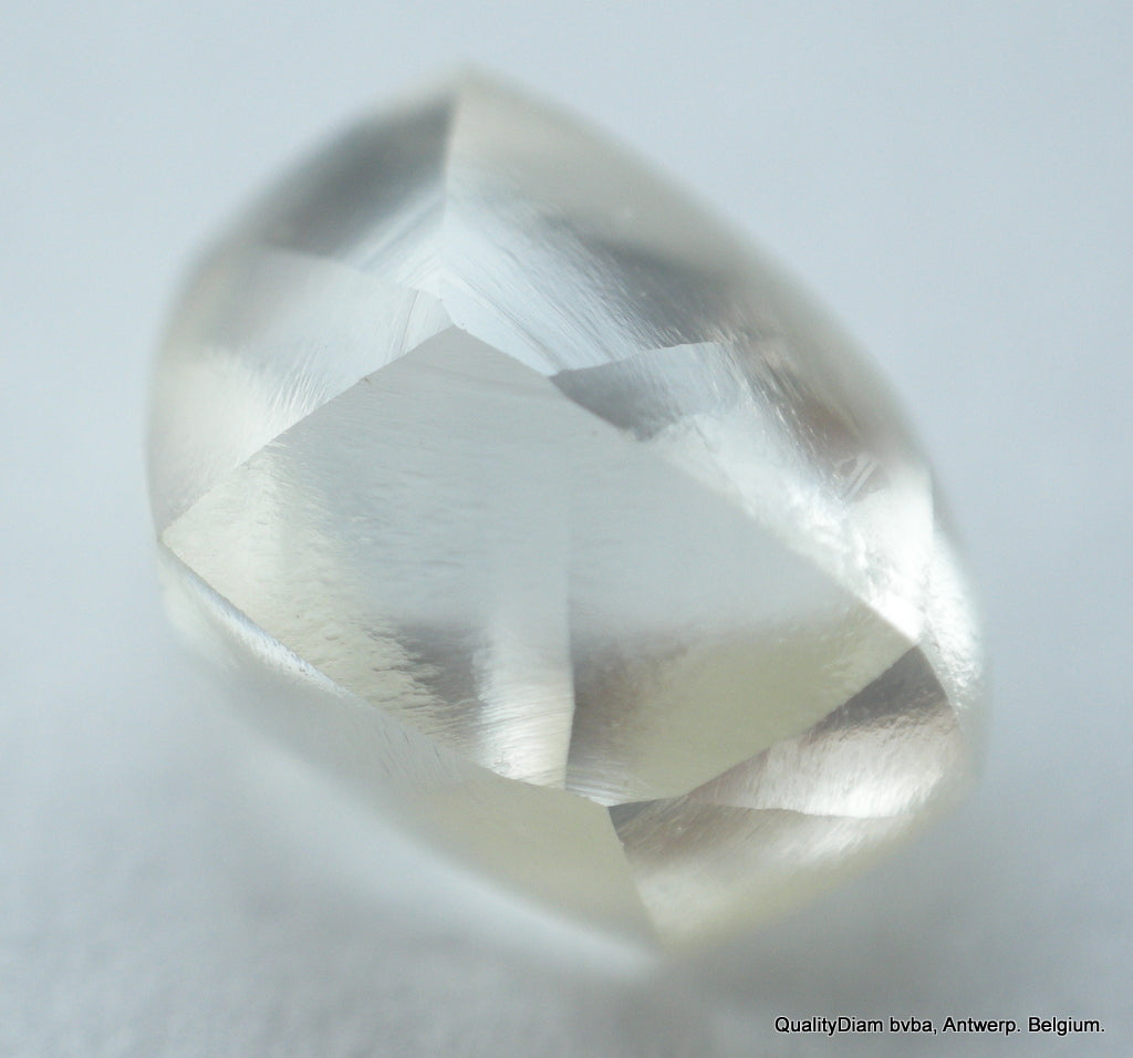 I Flawless 0.80 Carat Diamond Ready To Mount In A Jewel