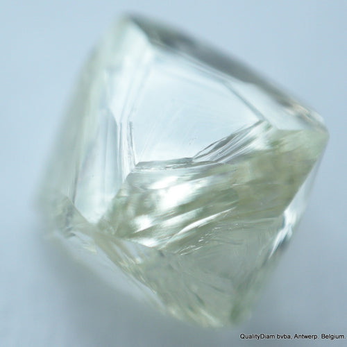 For Rough Diamonds Jewelry 1.07 Carat Beautiful Diamond