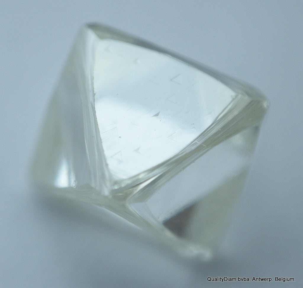 Once In A Blue Moon, absolutely rare, museum quality, natural diamond.