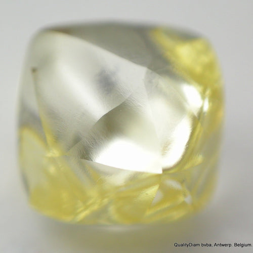 These 4 tips will help you to choose uncut rough diamond