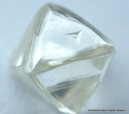 octaheron diamond