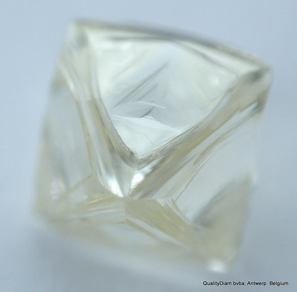 rough diamonds price