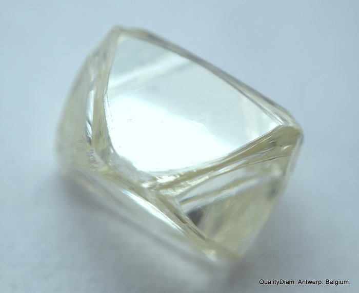 octahedron diamond