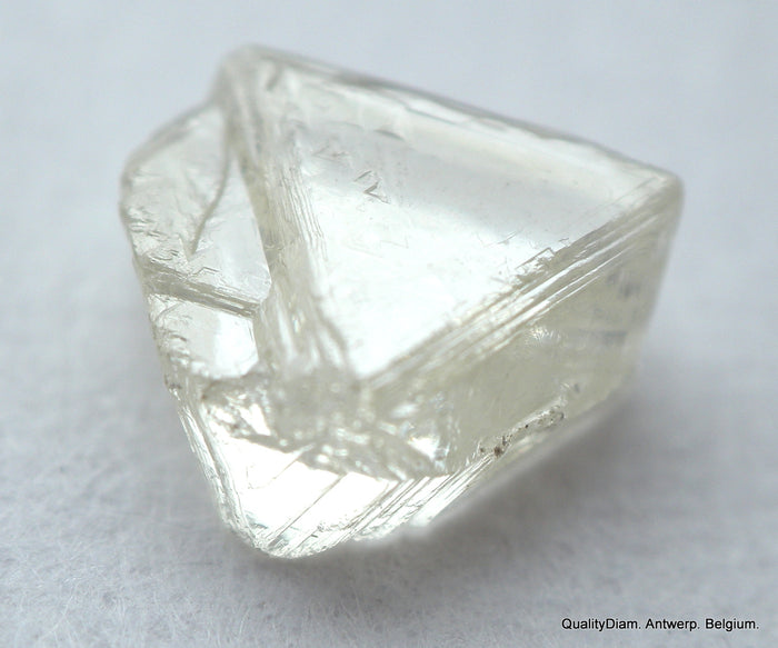for rough diamond jewelry