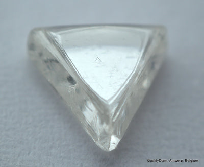triangle diamond