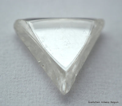 for uncut diamond jewelry