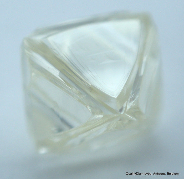 rough diamonds jewelry