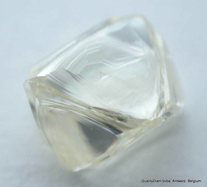 Ideal for Rough Diamond Jewelry