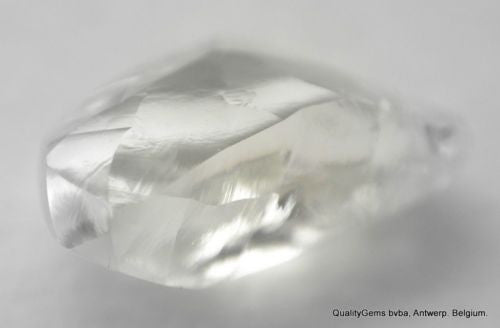 natural diamond