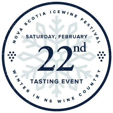 Tasting Event Saturday, February 22rd, 2020