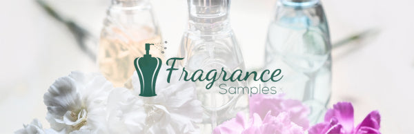 Fragrance-Samples-banner