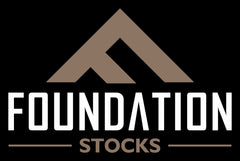 Foundation Stocks & Accessories