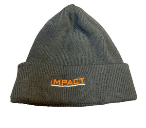 Impact Speckled Beanie
