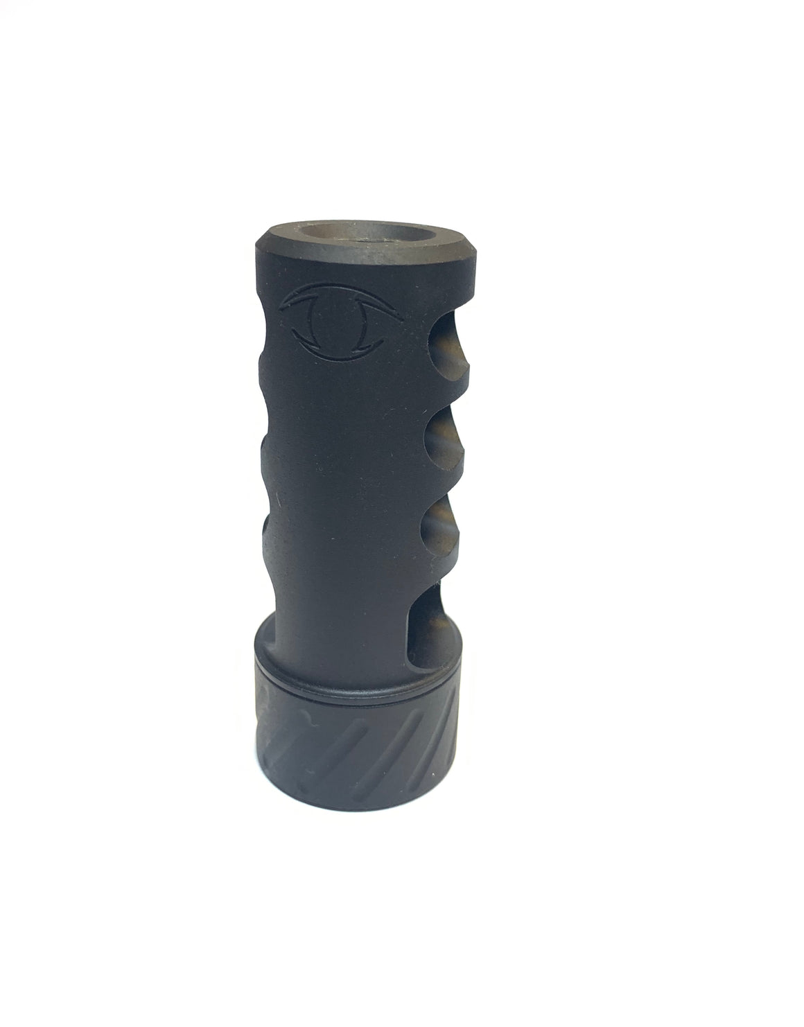 !NEW! Heathen 4 Port Muzzle Brake
