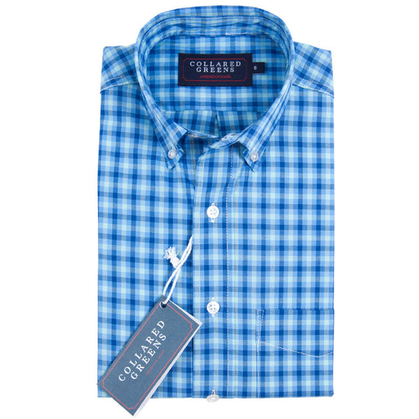 Sale Button Downs