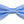 Load image into Gallery viewer, Classic Spots: Boys Bow Tie - Light Blue
