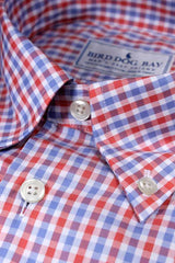 Chamberlain: Button Down Shirt