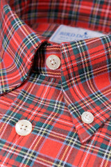 MacGregor: Button Down Shirt