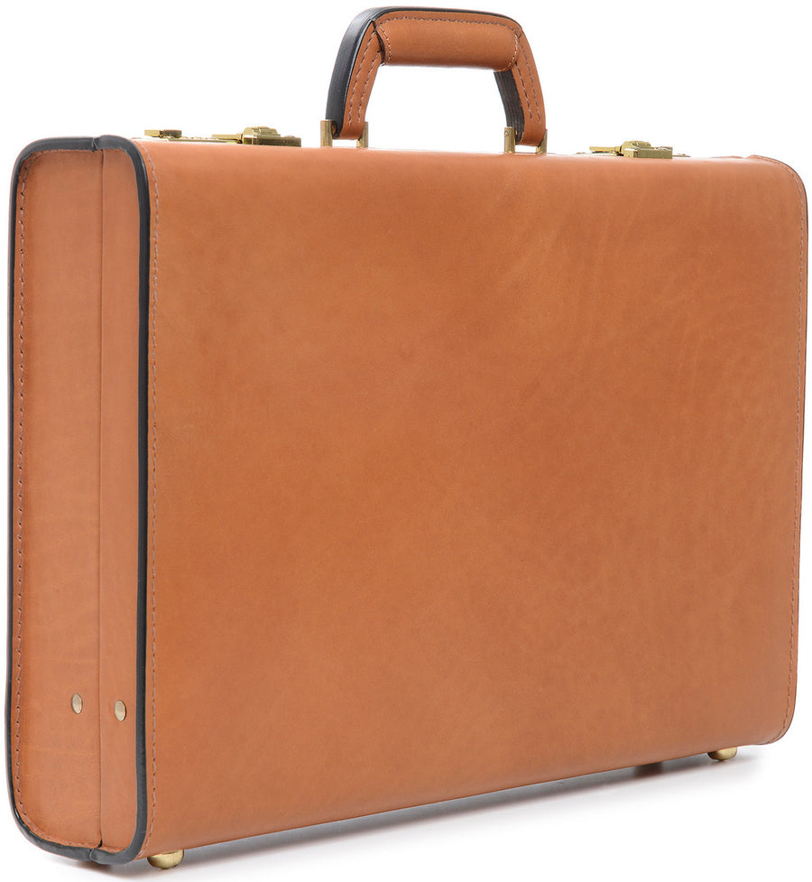 Monroe: Attaché Case
