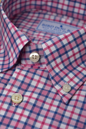 Stratford: Button Down Shirt