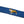 Load image into Gallery viewer, Bulldog Buddies: Embroidered Belt - Royal Blue