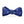 Load image into Gallery viewer, Bicyclist: Bow Tie - Navy