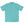 Load image into Gallery viewer, Fulton: Polo Shirt - Aqua