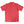 Load image into Gallery viewer, Fulton: Polo Shirt - Coral
