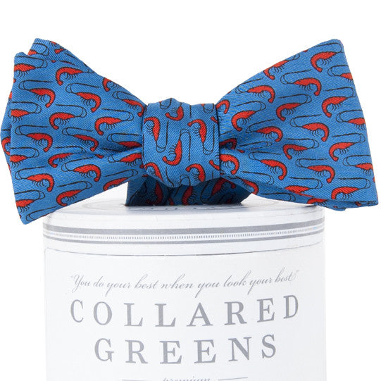 Low Country Bow Tie