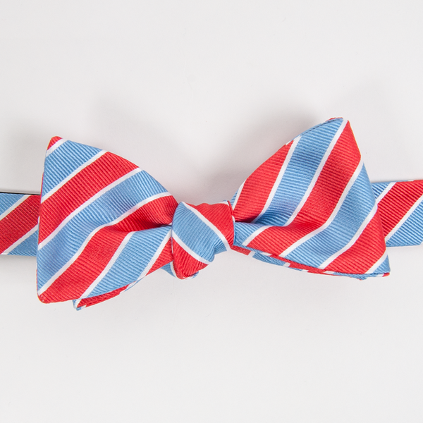 Sale Bow Ties
