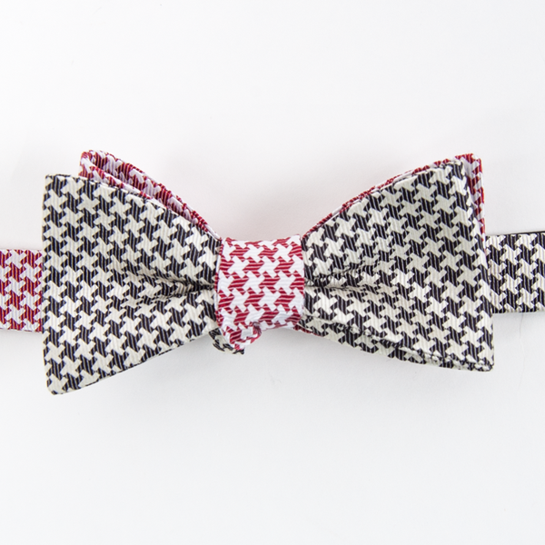 Mixer Bow Ties