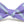 Load image into Gallery viewer, Catalina: Bow Tie - Violet/Blue