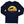Load image into Gallery viewer, Dock Dog: Long Sleeve T-Shirt - Navy