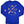 Load image into Gallery viewer, Field & Stream: Long Sleeve T-Shirt - Royal Blue