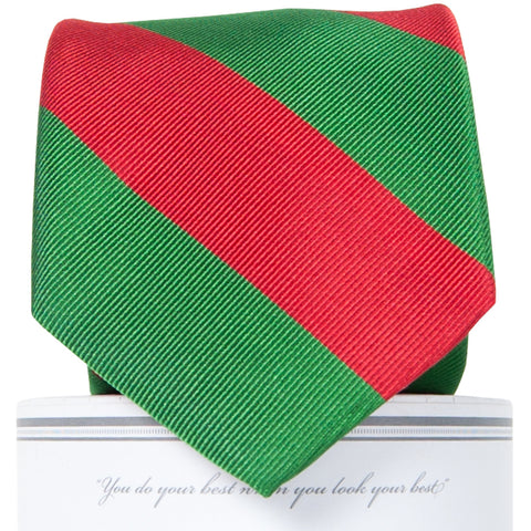 Griswold Tie
