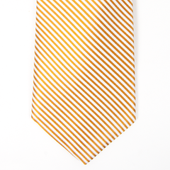 Signature Series Tie Gold