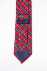 Prince of Wales Tie