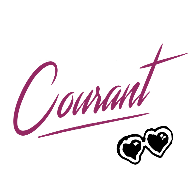 Courant Limited