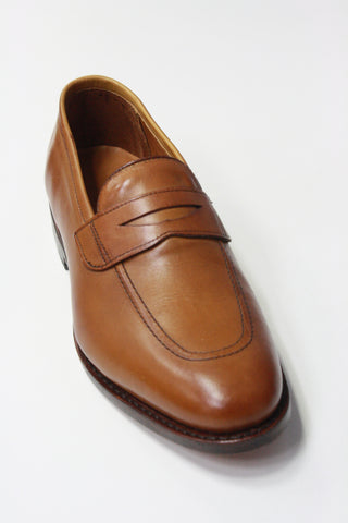 Lake Forest Penny Loafer