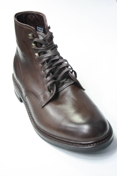 Higgins Mill Boot