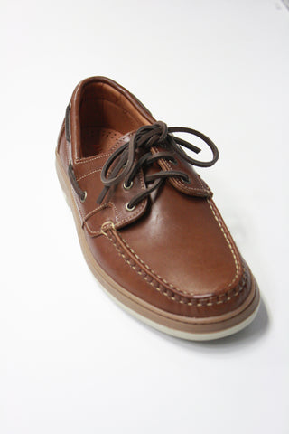 Eastport Boat Shoe