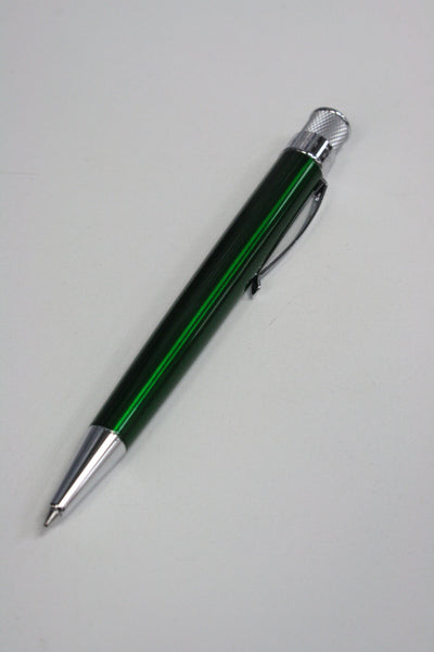 Classic Lacquer Rollerball Pen