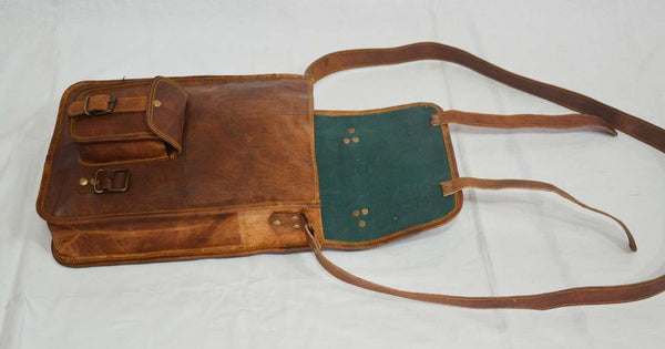 mens laptop bags