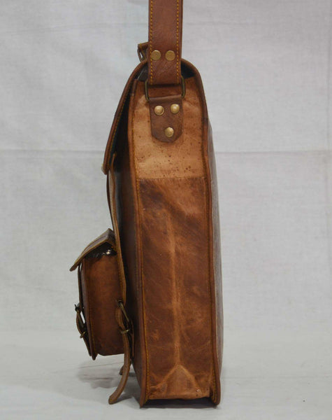 mens messenger laptop bags