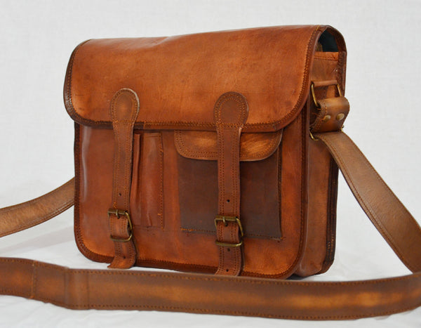 laptop bag mens