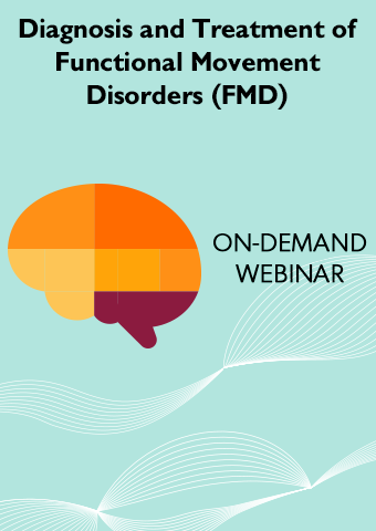 ON-DEMAND: DIAGNOSIS AND TREATMENT OF FMD