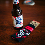 Beer Army Limited Edition Freaker