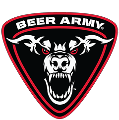 Beer Army Store